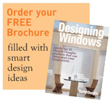 Designing with Windows Guide